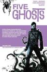 Five-ghosts-cov1