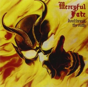 mercyfulfaith