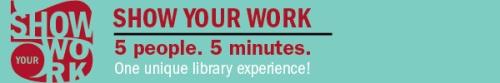 showyourwork-electronic-webbanner