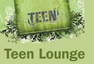 TeenLounge