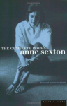 Anne-Sexton-cover