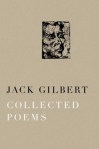 Jack-Gilbert-cover