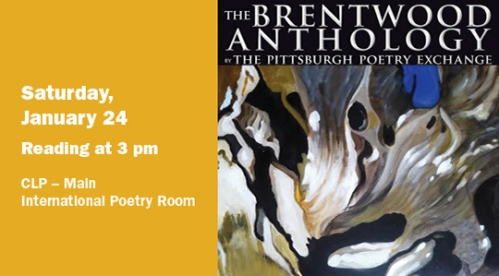 brentwood poetry CS5_slider