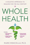 whole-health-cover