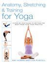 Yoga-anatomy