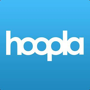 hoopla_1B