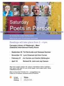 + Saturday Poets_poster as EMAIL2