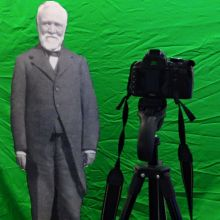 andrewcarnegiegreenscreen