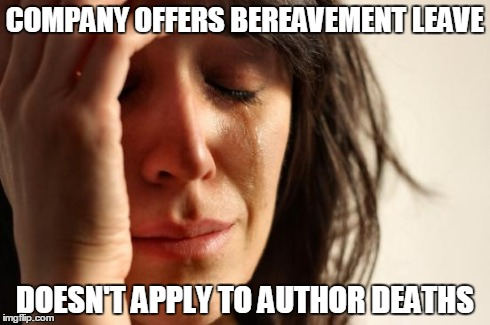 meme generated by author