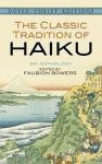 Classic-Haiku-Cover