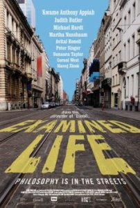 Examined_Life_documentary_poster