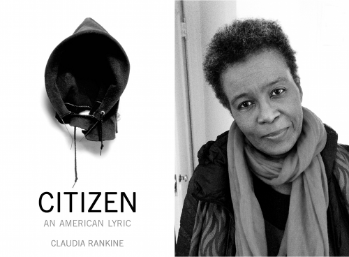 Image taken from The Hairsplitter - click through to read Jeremy Allen Hawkins's review of Citizen.