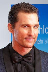 Matthew_McConaughey_-_Goldene_Kamera_2014_-_Berlin