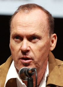 Michael_Keaton_Face