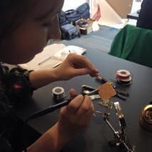 soldering101
