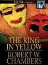 Yellow-King2