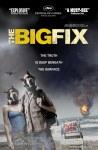 The-Big-Fix-Poster