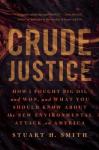 Crude-justice
