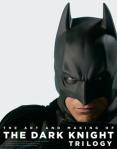 Dark-Knight-cover