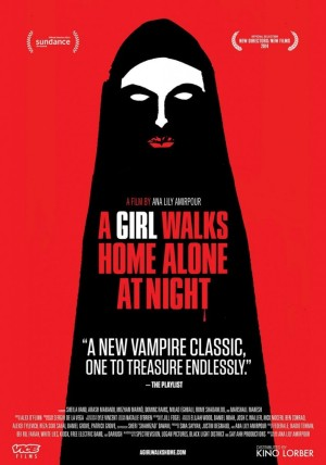 girl_walks_home_alone_at_night_xlg-717x1024