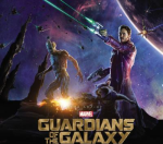 Guardians-cover