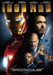 Iron-Man-cover