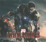 Iron-Man-cover