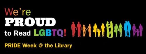 PrideWeekFacebook