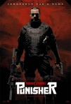 punisher-warzone-cci-poster-full