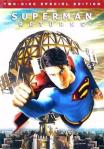 Superman-returns-cov