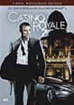 Casino-Royale-cover