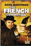 French-Connection-cover