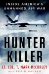Hunter-cov