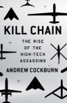 Kill-Chain-cover