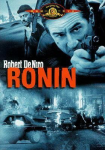 Ronin-cover