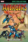 Avengers-Epic-4-cov