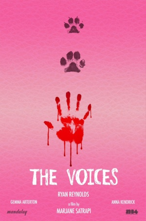 the-voices-teaser-poster-600x910