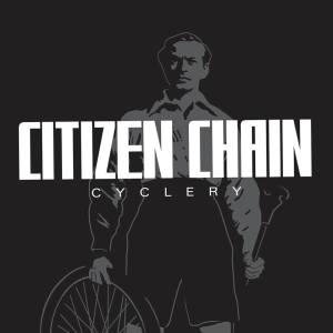 Citizen Chain, on the other hand ...