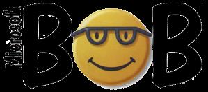 Microsoft_Bob_logo