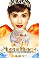 Mirror_Mirror_FilmPoster