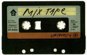 mixtape-300x190