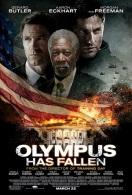 Olympus_Has_Fallen_poster