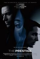 Prestige_poster