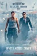 White_House_Down_poster_with_billing_block