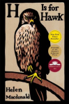 h-is-for-hawk-cov
