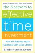 timeinvest