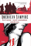 American-Vamp-cov