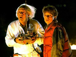 doc-and-marty