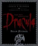 Dracula-cov