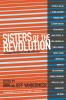 Sisters of the Revolution. Click on image to reserve a library copy.